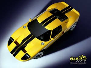 ford_gt40_concept_02