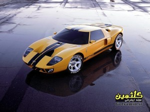 ford_gt40_concept_04