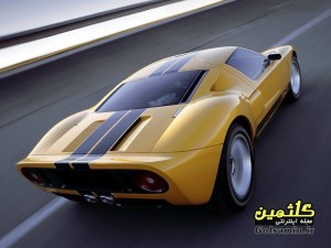 ford_gt40_concept_05