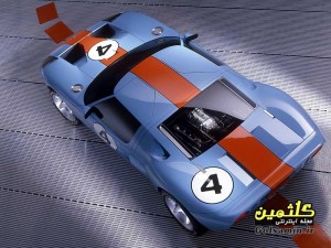 ford_gt40_concept_09