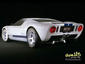 ford_gt40_concept_15