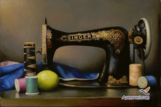 defects-sewing