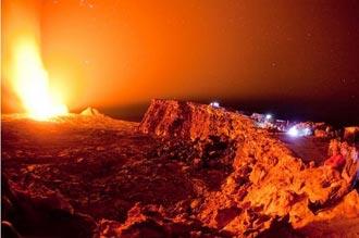 جهنم,بهشت جهنم,توصیف جهنم,جهنمیان.چرا قرآن میگوید جهنم نعمت است؟