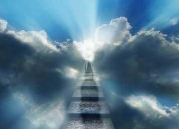 ماموریت حضرت میکائیل,میکائیل,فرشته میکائیل