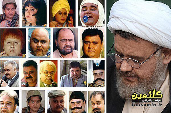 بیوگرافی اکبر عبدی, بیوگرافی اکبر عبدی