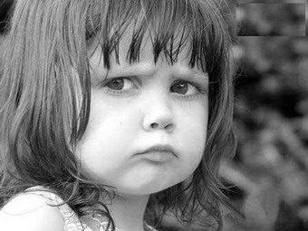 چطور نكات تربيتي را در مورد بچهها اعمال كنيم؟, نكات تربيتي