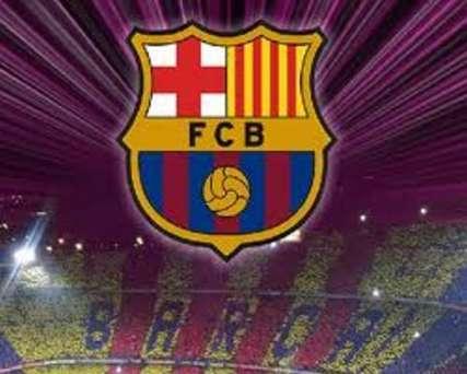 تاریخچه باشگاه فوتبال بارسلونا اسپانیا, فوتبال