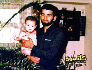 shahid abbas babaei