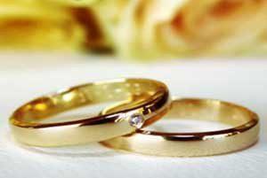 نکاتی که شما را در زندگی مشترک موفق می کند, نکاتی برای محکم شدن زندگی مشترک