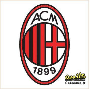 تاریخچه باشگاه فوتبال آث میلان ایتالیا, تاریخچه باشگاه آث میلان