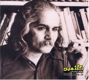 mehdi-akhavan-sales