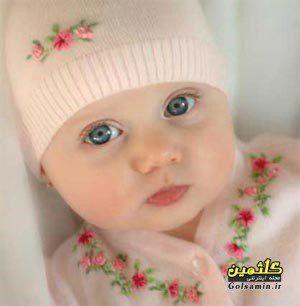 7 عقیده اشتباه در مورد نوزادان, اشتباه در مورد نوزاد