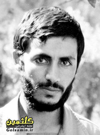 زندگینامه شهید محمد ابراهیم همت, زندگینامه شهید همت
