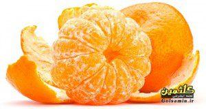 narangi02