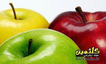 خواص سیب, Apple, Apple Properties, خواص سیب, خواص سیب ترش, سیب, مضرات سیب, همه چیز در مورد سیب