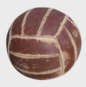 تاريخچه واليبال, History of volleyball, volleyball, تاريخچه واليبال, تاريخچه واليبال ایران, رشته های ورزشی, والیبال, والیبال ایران, والیبال را چه کسی ابداع کرد, ورزش