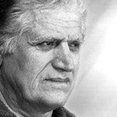 بیوگرافی احمد پژمان, آهنگسازان