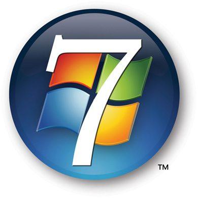 گرفتن گزارش سلامت سیستم در ویندوز 7, win7