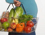 هفت قانون طلائی تغذيه در دوران بارداری, رعایت بعضی نکات در دوران بارداری