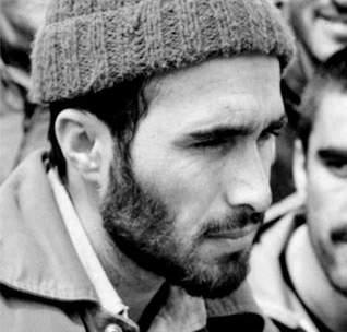 زندگینامه شهید حاج حسین خرازی, بزرگان معاصر