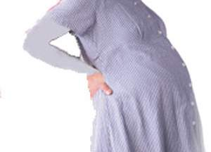 9 درد شایع دوران بارداری , بارداری