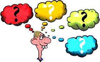 چیستانهای خواندنی با جواب (1), چیستان با جواب