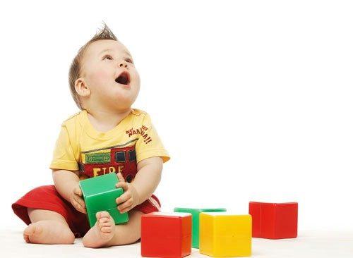 روش هایی برای سرگرم کردن نوزاد , چگونه نوزاد را سرگرم کنیم, روش های سرگرم کردن نوزاد, سرگرمی کودک, سرگرمی نوزاد, کودک, نوزاد