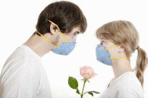 ۱۳ راه آسان برای برطرف کردن بوی بد دهان , سلامت و پزشکی