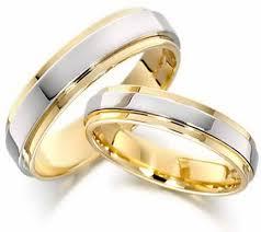 معیــارهای اصلی در انتخاب همســر, ازدواج