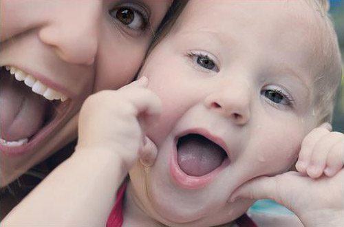 عواملی که در رشدگفتاری کودک موثرند , رشد گفتاری کودکان, عوامل موثر در گفتار کودکان, فرزندان, کمک به رشد گفتاری کودکان, کودکان, گفتار در کودکان, مشکلات گفتاری در کودکان