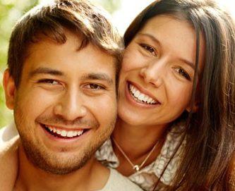 نشانه های مرد موفق در زندگی زناشویی , موفقیت در زندگی مشترک