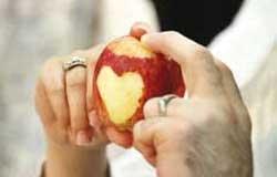 عاقلانه ازدواج و عاشقانه زندگی کنیم, ازدواج