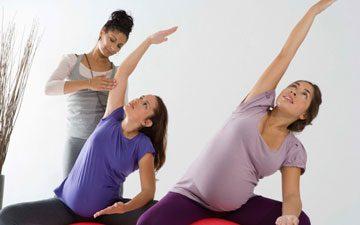 ورزش دوران بارداری چه مزیت هایی دارد؟, ورزش دوران بارداری, ورزش دوران بارداری چه مزیت هایی دارد؟