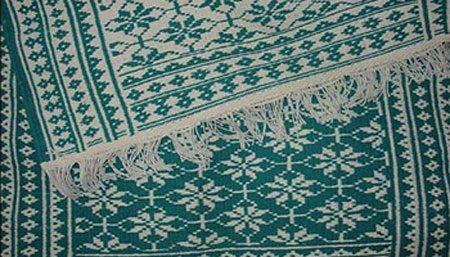 زیلوبافی یزد جامانده از زیر اندازهای سنتی, زیلوبافی یزد, زیلوبافی یزد جامانده از زیر اندازهای سنتی