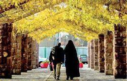 رازهای شوهرداری حضرت خدیجه (س), شخصیتهای مذهبی