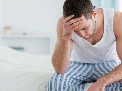 روشهای درمانی برای یک عارضه مردانه, درمان برای یک عارضه مردانه, درمانی برای یک عارضه مردانه, روشهای درمانی برای یک عارضه مردانه