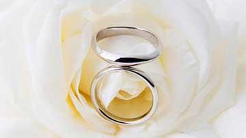 آداب ازدواج و انتخاب همسر, آداب ازدواج, آداب ازدواج و انتخاب همسر, ازدواج و انتخاب همسر, انتخاب همسر, همسر