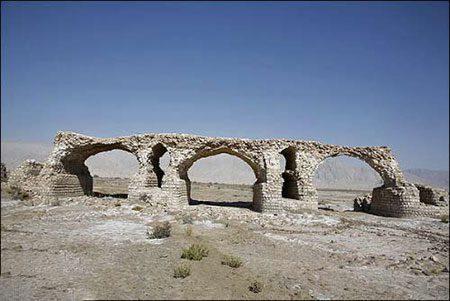 طولانی ترین پل تاریخی ایران معروف به پل لاتیدان, ایران معروف به پل لاتیدان + تصاویر, پل تاریخی ایران معروف به پل لاتیدان + تصاویر, طولانی ترین پل تاریخی ایران معروف به پل لاتیدان + تصاویر
