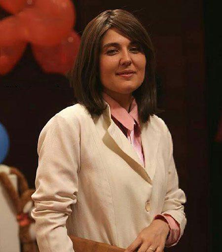 گلوریا هاردی بازیگر نقش رها در سریال کیمیا + تصاویر, actor