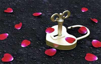 رازهایی که برای ازدواج موفق باید دانست, Secrets to a successful marriage must be recognized, ازدواج موفق, رازهایی که برای ازدواج موفق باید دانست