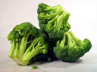 آشنایی با خواص معروفترین سبزی ضد سرطان, سرطان