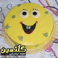 نکات اولیه برای تهیه کیک,نکته های لازم برای تهیه کیک