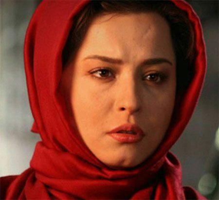 جدیدترین تصاویر مهراوه شریفینیا, actor