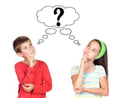 به سوالات جنسی کودکان درست پاسخ دهید!, به سوالات جنسی کودکان درست پاسخ دهید!, سوالات جنسی کودکان, سوالات جنسی کودکان را پاسخ دهید!, نقش پدر و مادر در پاسخ دادن به سئوالات جنسی کودکان