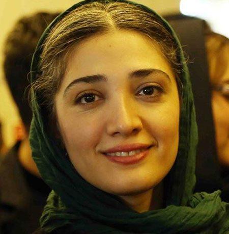 مینا ساداتی + تصاویر مینا ساداتی, تصاویر بازیگران