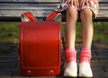 کفش مدرسه پسرانه,کیف و کفش مدرسه