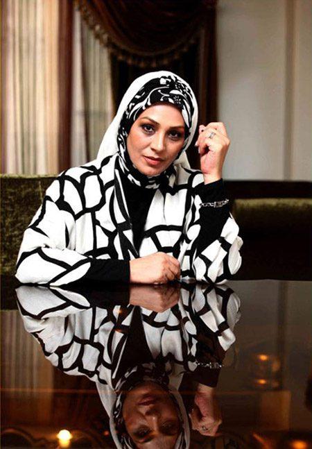 جدیدترین عکس بازیگران زن ایرانی, تصاویر بازیگران