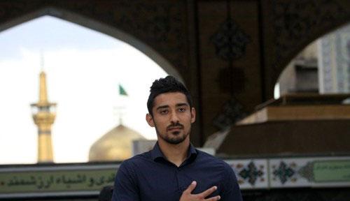 ایران جذاب تر از چشم انداز بیرونی اش است