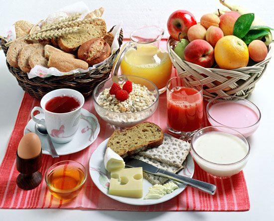 این صبحانه های هیجان انگیز..., cook, food, آشپزباشی, آشپزي, آشپزی ايرانی, آشپزی ايرونی, آموزش آشپزی, آموزش پخت, درست کردن غذا, دستور پخت, سايت آشپزی ايرونی, طرز تهیه, غذا, مواد لازم