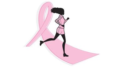 ورزش,سرطان,ورزش و مبارزه با سرطان